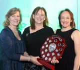 National honours for Ennis Swimming & Lifesaving Club