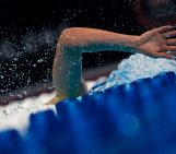 Best of luck to all swimmers competing @ the Grade 2 Gala in UL this weekend