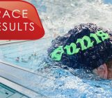Results of the recent Munster Div 2 Gala now available
