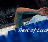 Best of luck to all our swimmers competing in the Munster/Connacht Gala in UL this weekend
