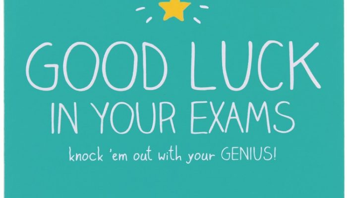 Wishing all our swimmers who are starting their Junior and Leaving Cert Exams today the very Best of Luck