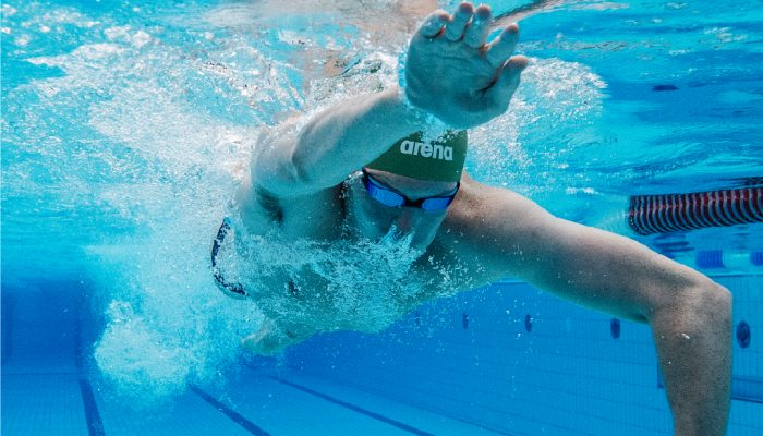 2017 Swim Ireland Awards : Nominations Open